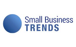 Source from Small Business Trends